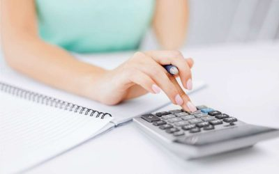The Importance of Accurate Bookkeeping